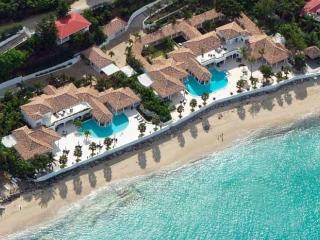 Villa Degas - Grand Case vacation rentals