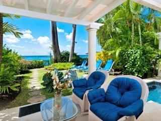 Mahogany Bay - Chanel No. 5 - Prospect vacation rentals