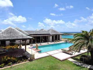 Villa Kulala - East Coast vacation rentals