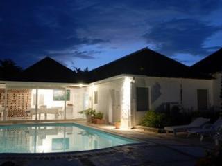 Retreat - Tryall Club - Jamaica vacation rentals