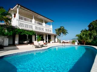 Tamarind Villa - St Lucia - Cap Estate vacation rentals
