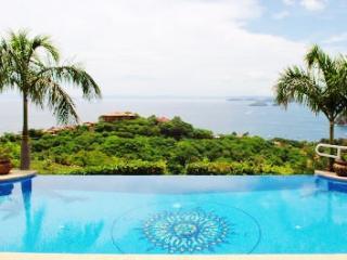 Villa Allamanda - Barva vacation rentals
