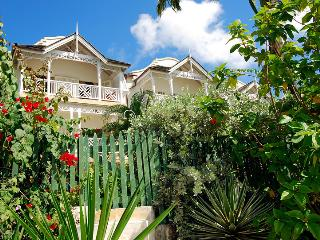 Mahogany Bay - Fathoms End - Paynes Bay vacation rentals