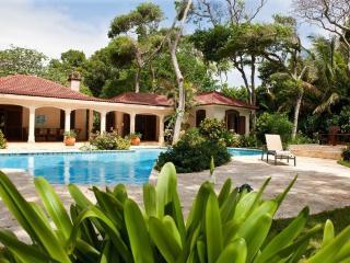Villa Florita - Rio San Juan vacation rentals