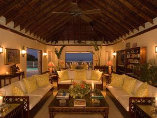 Villa Viviana - Tryall Club - Jamaica vacation rentals