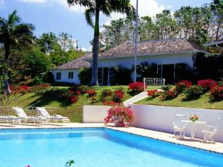 Yellowbird - Tryall Club - Jamaica vacation rentals