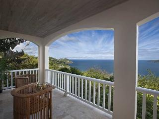 Bliss Villa - Futaleufu vacation rentals
