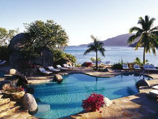 Little Dix Bay Villa - 2br - Virgin Gorda vacation rentals