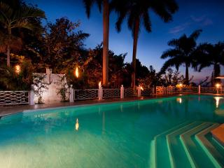 Windrush - Tryall Club - Jamaica vacation rentals