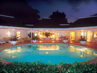 Calypso - Tryall Club - Jamaica vacation rentals
