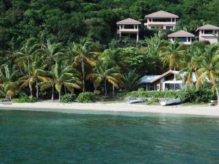 Dos Sols - Leverick Bay vacation rentals