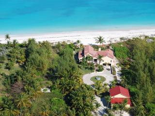 Girasole - Green Turtle Cay vacation rentals