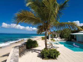 L Ecume des Jours - Plum Bay vacation rentals
