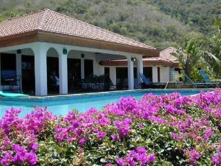Pelican Reef - Virgin Gorda vacation rentals