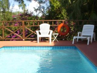 Villa D Arcy - Cap Estate vacation rentals