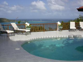 Vista Del Mare - Leverick Bay vacation rentals