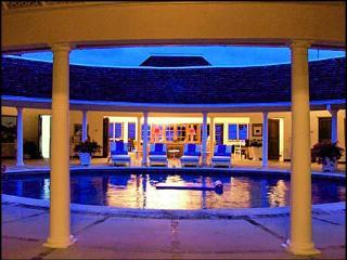Casuarina - Tryall Club - Jamaica vacation rentals