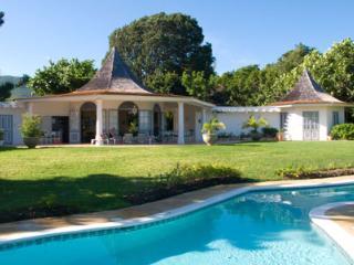 Pavilion Villa - Rose Hall vacation rentals