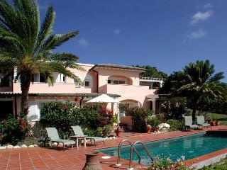 Arawak House - Antigua vacation rentals