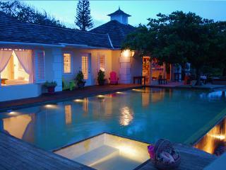 Bolt House - Port Maria vacation rentals