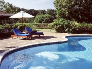 Round Hill 2br - Montego Bay vacation rentals