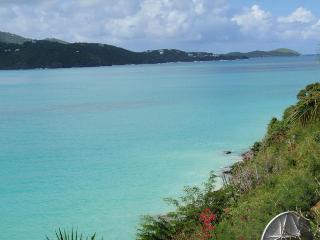 Villa Eau Claire 2 - Magens Bay vacation rentals