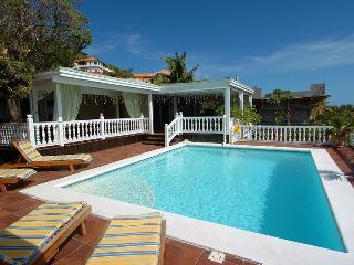Villa Sapphire - Pelican Key vacation rentals