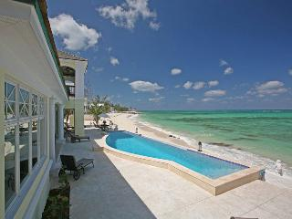 La Mouette - New Providence vacation rentals