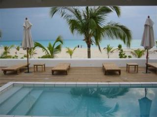 Antigua White House - Jolly Harbour vacation rentals
