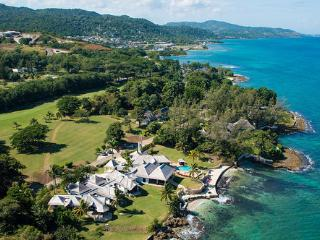 Karma Bay, Tryall- Montego Bay 4BR - Montego Bay vacation rentals