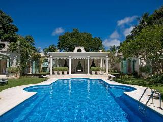 Leamington Pavilion - Speightstown vacation rentals