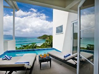 The Refuge - Tortola vacation rentals