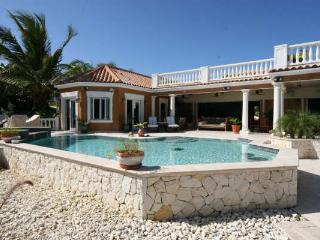 Villa Sull Oceano - Antigua and Barbuda vacation rentals