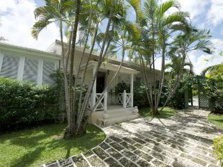 Senderlea - Bathsheba vacation rentals