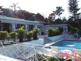 Wheel House - Tryall Club - Jamaica vacation rentals