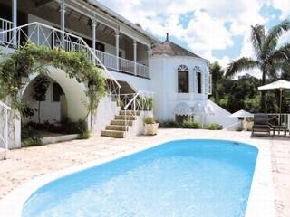 Round Hill 4br - Montego Bay vacation rentals