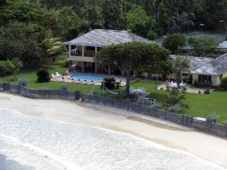 Villa Lido - Jamaica vacation rentals
