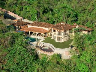 Villa Paraiso Montezuma - Montezuma vacation rentals
