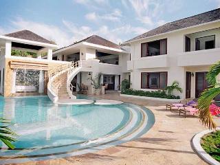 Trinity Villa - Tryall Club - Jamaica vacation rentals