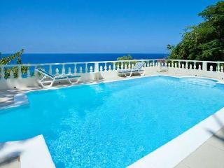 Wagwater - Jamaica vacation rentals