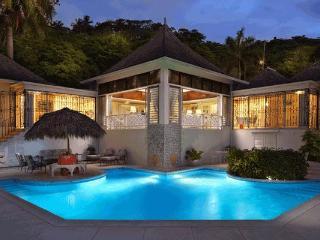 Bluebird - Tryall Club - Jamaica vacation rentals