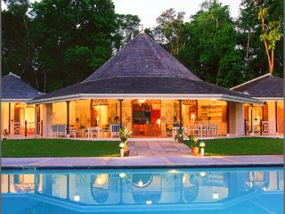 Frangipani - Jamaica - Tower Isle vacation rentals