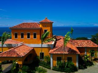 Villa Paraiso - Costa Rica - Playa Hermosa vacation rentals
