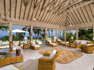 Vista Del Mar - Tryall Club - Jamaica vacation rentals