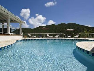 Del Mar - STM - Anse Marcel vacation rentals