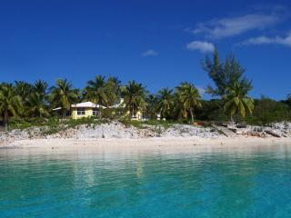 Tequila Sunset - Eleuthera vacation rentals