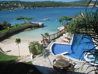 Whispering Waters - Discovery Bay vacation rentals