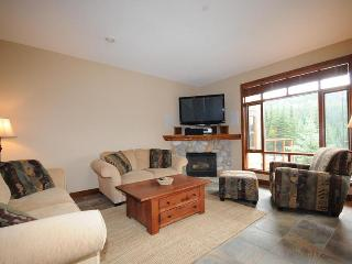 Woodhaven 44 - Sun Peaks vacation rentals