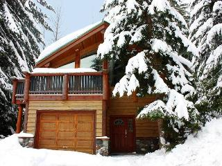 Whistler Chalet - Whistler vacation rentals