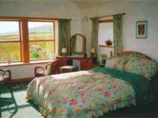 Findlays Holiday Cottage in Orkney, Scotland - Rendall vacation rentals